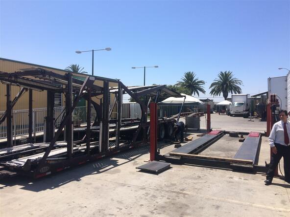 8490 Avenida de la Fuente #2, San Diego, CA 92154 Photo 20