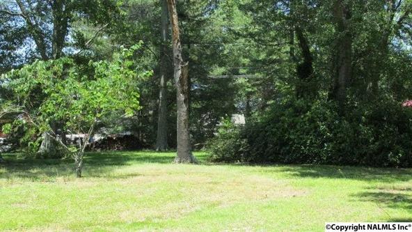 490 Solitude Avenue, Albertville, AL 35950 Photo 13