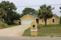 Home for sale: 6622 Perch St., Navarre, FL 32566