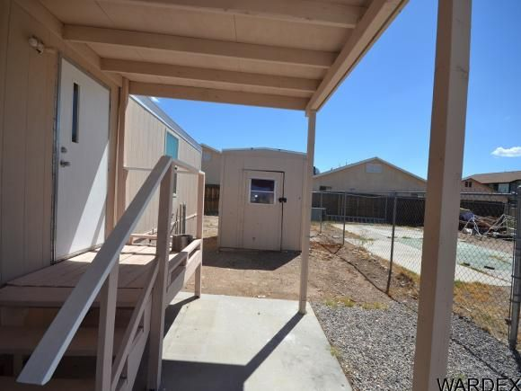 800 Brill Dr., Bullhead City, AZ 86442 Photo 14