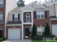 Home for sale: 6952 Middleboro Dr., Raleigh, NC 27612
