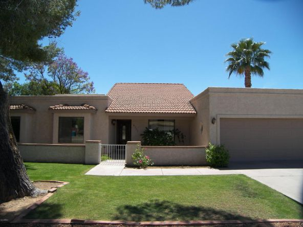 6131 E. Kings Avenue, Scottsdale, AZ 85254 Photo 1
