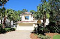 Home for sale: 8026 Legend Creek Dr., Miramar Beach, FL 32550