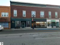 Home for sale: 108 E. Cedar St., Standish, MI 48658
