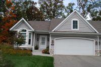 Home for sale: 1915 Peace Valley Ct. N.E., Grand Rapids, MI 49505