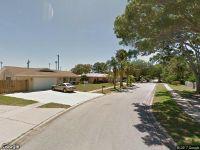 Home for sale: 92nd N. Apt 2603 Pl., Pinellas Park, FL 33782