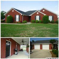 Home for sale: 1423 Summerchase Ln., Albertville, AL 35951