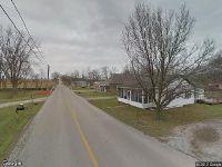 Home for sale: Clintonville, Paris, KY 40361