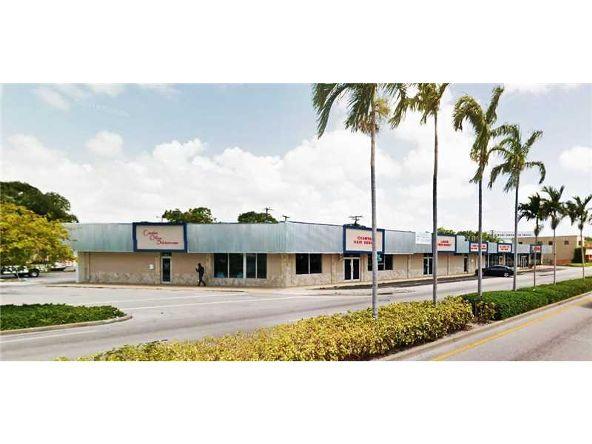12900 West Dixie Hwy., North Miami, FL 33161 Photo 2