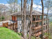 Home for sale: 24 Cary Ln., Asheville, NC 28804