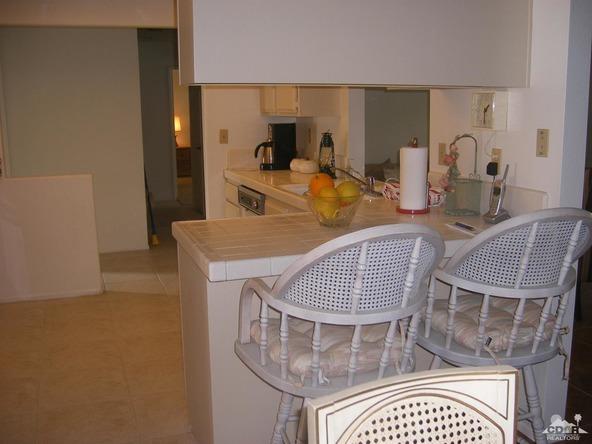 76836 Oklahoma Avenue, Palm Desert, CA 92211 Photo 14
