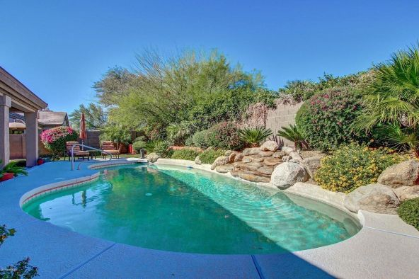 6412 E. Kathleen Rd., Scottsdale, AZ 85254 Photo 34