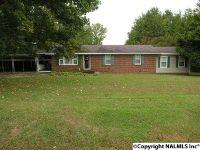 Home for sale: 13311 Reid Rd., Athens, AL 35611