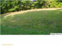 Home for sale: 333 Ossington Ave., Anniston, AL 36205