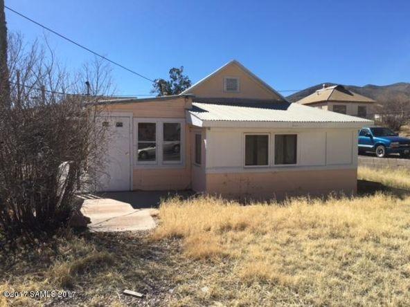 815 Pittsburg Avenue, Bisbee, AZ 85603 Photo 27