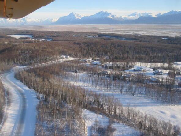7671 S. Settlers Bay Dr., Wasilla, AK 99623 Photo 5
