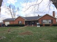 Home for sale: 779 Dixie Hwy., Carlisle, KY 40311
