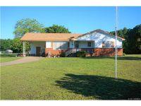 Home for sale: 1302 W. Gentry St., Henryetta, OK 74437
