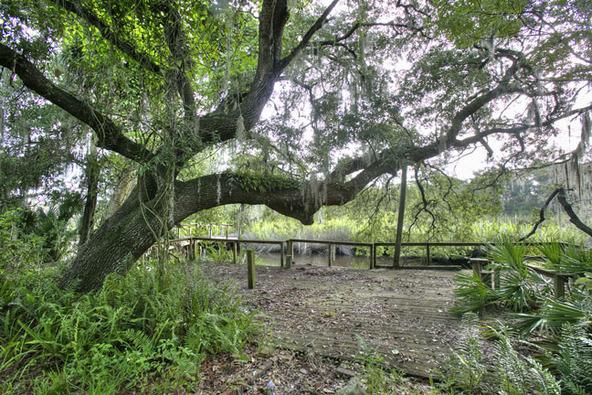1245 Mill Creek Rd., Bradenton, FL 34212 Photo 7