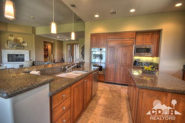 77658 North Via Villaggio, Indian Wells, CA 92210 Photo 25