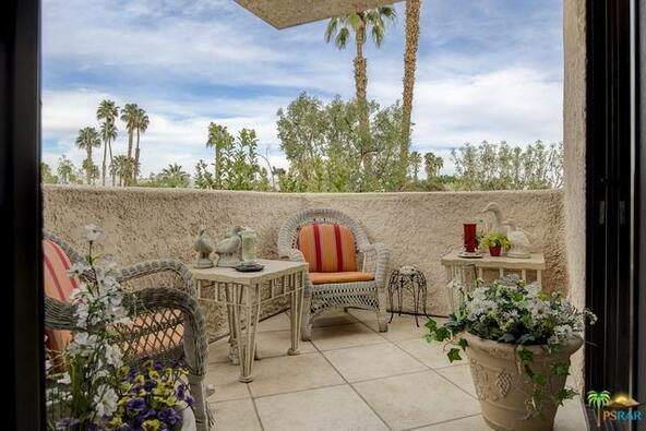 2093 Normandy Ct., Palm Springs, CA 92264 Photo 42