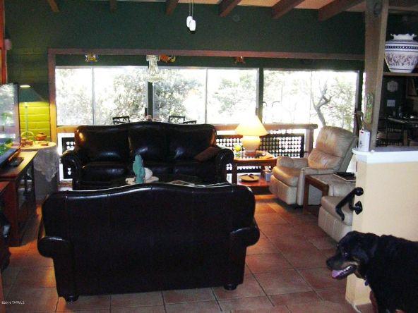 4740 W. Arivaca W, Amado, AZ 85645 Photo 12