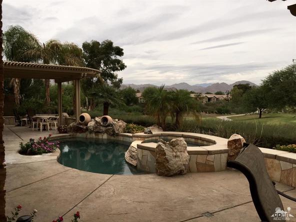 60463 White Sage Dr., La Quinta, CA 92253 Photo 53
