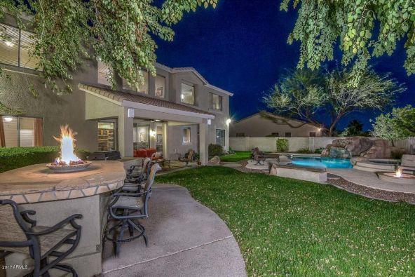 5921 W. Fetlock Trail, Phoenix, AZ 85083 Photo 125