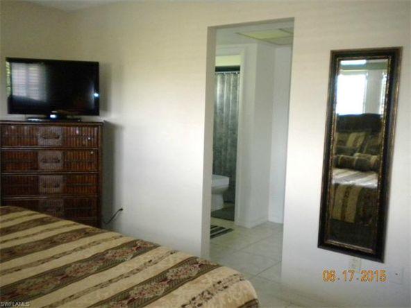 13509 Island Rd., Fort Myers, FL 33905 Photo 14
