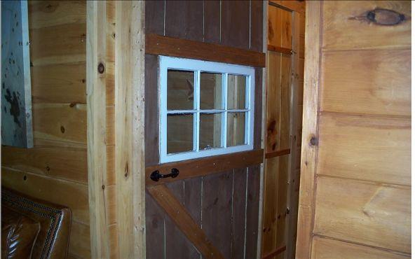 104 Red Oak Rd., Suches, GA 30572 Photo 7