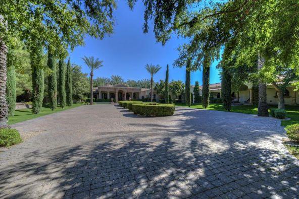 7533 N. 70th St., Paradise Valley, AZ 85253 Photo 78