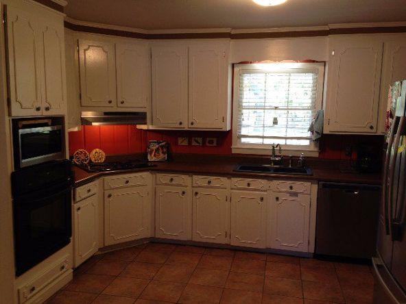 1311 Bonita Avenue, Brewton, AL 36426 Photo 9