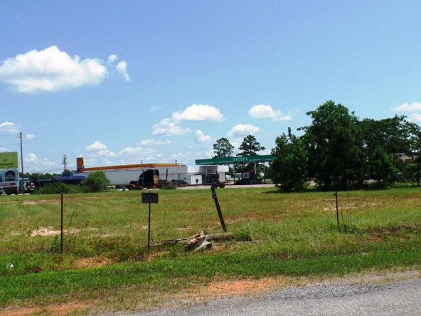87 Hwy. 84, Monroeville, AL 36460 Photo 16
