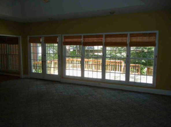208 Shadow Ln., Troy, AL 36079 Photo 11