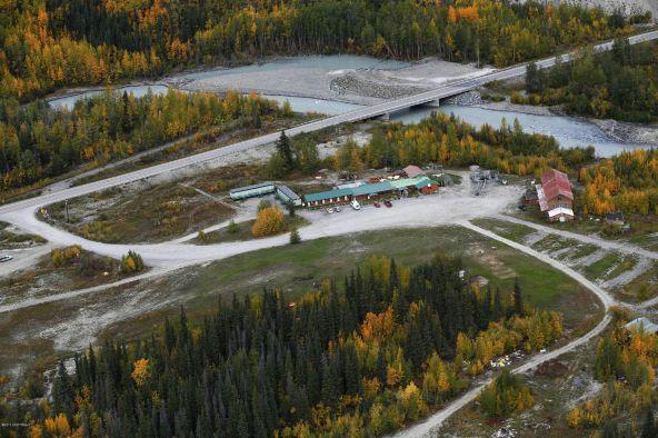 79 Richardson Hwy., Copper Center, AK 99588 Photo 28