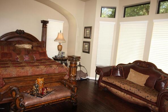 4057 N. Silver Ridge Cir., Mesa, AZ 85207 Photo 12