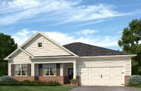 Home for sale: 6439 Birchtree Dr. #113, Murfreesboro, TN 37128