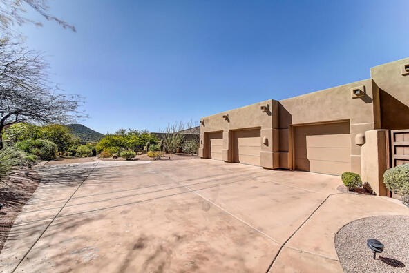 23783 N. 113th Pl., Scottsdale, AZ 85255 Photo 73