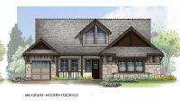 Home for sale: 6117 E. Hootowl Dr., Boise, ID 83716