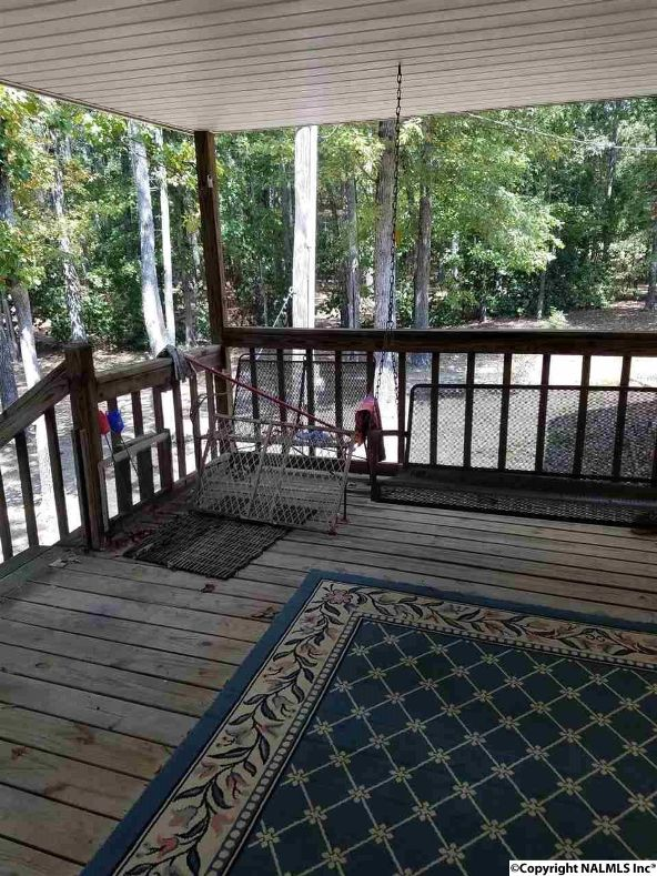 45 County Rd. 901, Cedar Bluff, AL 35959 Photo 13