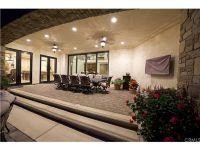 Home for sale: Linda Isle, Newport Beach, CA 92660