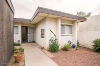 Home for sale: 3443 W. Citrus Way, Phoenix, AZ 85017