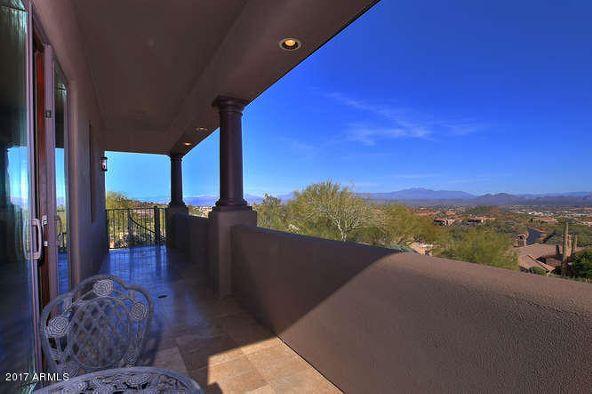 9524 N. Four Peaks Way, Fountain Hills, AZ 85268 Photo 60