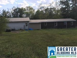 1189 Grayton Rd., Ohatchee, AL 36271 Photo 86