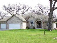 Home for sale: 2661 Sarah Ln., Beloit, WI 53511