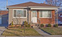 Home for sale: 22622 Harmon, Saint Clair Shores, MI 48080