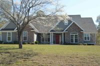 Home for sale: 7901 Lonesome Dove Ln., Tallahassee, FL 32311