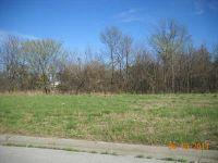 Home for sale: 1009 Amanda Avenue, Monett, MO 65708