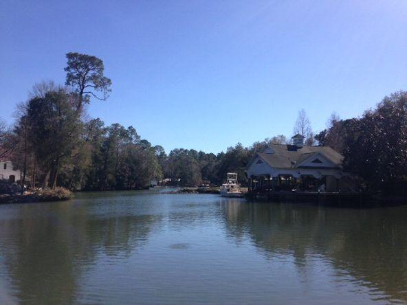 14251 Us Hwy. 98, Magnolia Springs, AL 36555 Photo 6