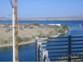 94 London Bridge Rd.#501, Lake Havasu City, AZ 86403 Photo 9